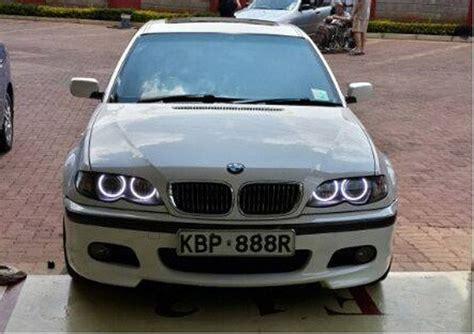 Bmw 1 Series Price In Kenya the best prices on new and used cars in kenya www