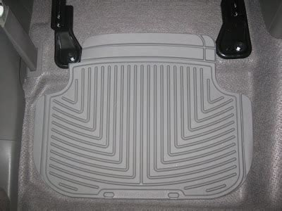 car mats for leased car do weathertech mats from a versa fit my nissan leaf forum