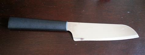 homemade kitchen knives homemade kitchen knives kitchen essentials last minute