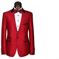 Jual Setelan Jas Pria Slim Fit Jackets 2014 New Suits Slim Custom Fit Tuxedo