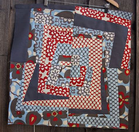 linda c alexis 4 over the top quilting studio 255 best bento box quilts images on pinterest bento