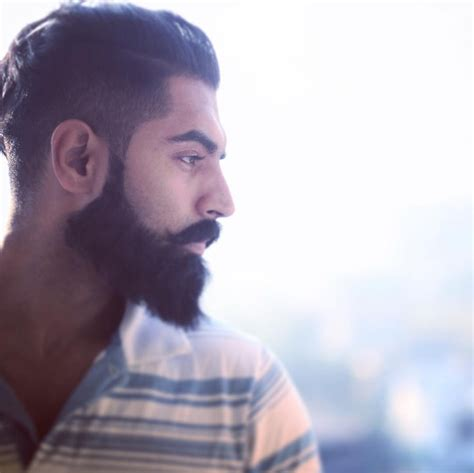 parmish verma hd photo newhairstylesformen2014 com parmish verma latest hd wallpaper images