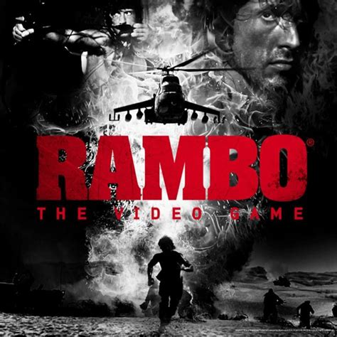 rambo the rambo the free of