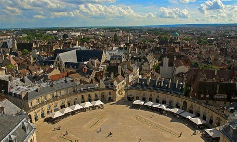 jean pierre marielle bourgogne top french cities dijon at a glance us media