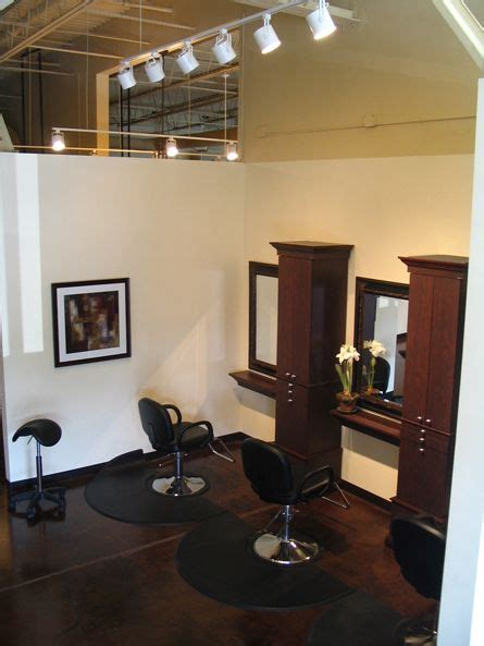 tinys beauty parlor in atlanta georgia 1000 ideas about black hair salons on pinterest short