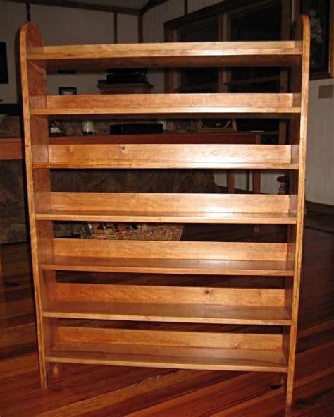 diy cd storage cd rack by gary lumberjocks com woodworking community