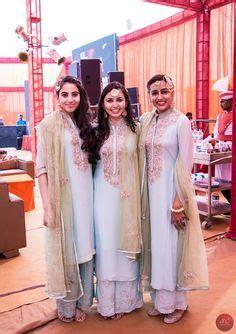 lmparas punjabi designer suits chandigarh facebook foto 1000 images about punjabi designer suits chandigarh on