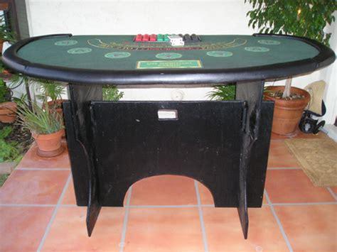 casino table rentals boston casino rental casino rentals casino night rental