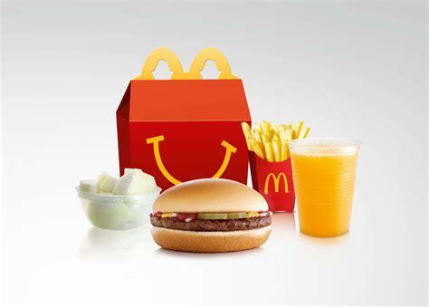 McDonalds Food Wallpaper Wallpapers High Quality