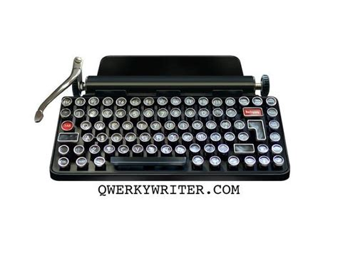 Keyboard Manual Laptop 444 best images about typewriters and keyboards on antiques olivetti typewriter and