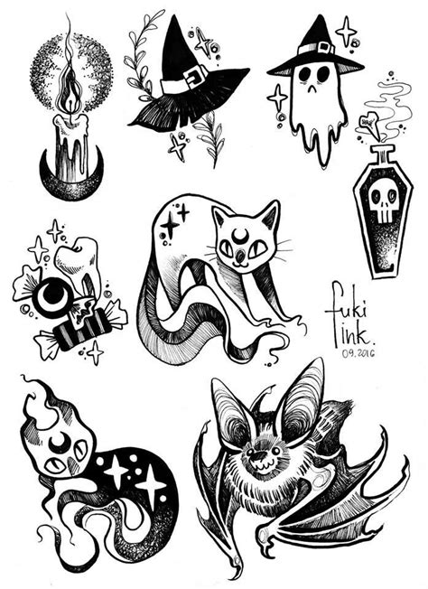 tattoo flash how to draw 4862 best mini tattoos images on pinterest drawings