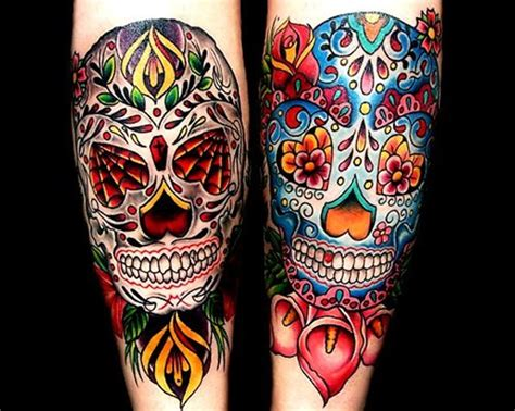 knee tattoo pain 50 amazing knee design ideas