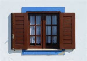Definition For Awning The Advantages And Disadvantages Of Wood Windows Dengarden