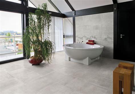 pavimenti per mansarde pavimenti per mansarde free pietro arredamento su misura