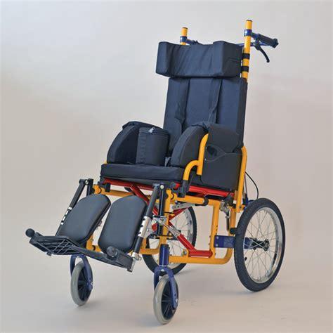 sillas de ruedas ortopedia silla neurol 243 gica ortopedia mostkoff