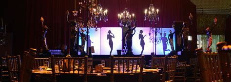 develop themes in the great gatsby great gatsby theme sydney prop specialists