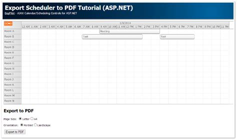 tutorial for asp net in pdf pictures c tutorial pdf drawings art gallery