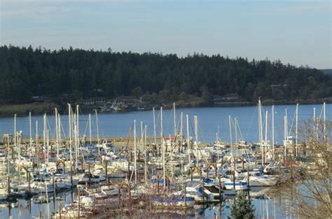 friday harbor house friday harbor house san juan island wa see 326 hotel reviews and 345 photos