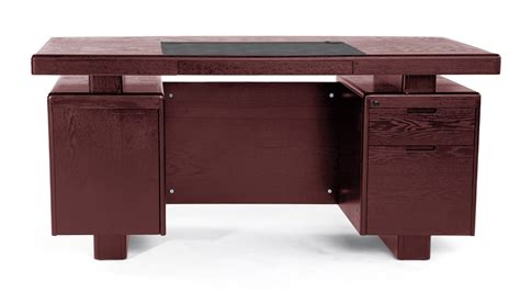 Mahogany Desks For Sale Best Home Design 2018 Desk Modern