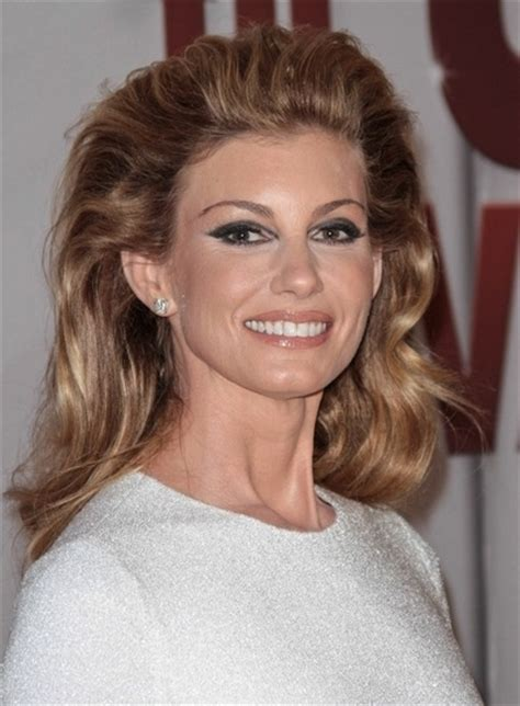 faith hill hair cuts 2014 faith hills hair 2014 faith hill hairstyles hairstyles