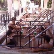 Glen Ivy Corona Gift Card - glen ivy hot springs spa corona ca