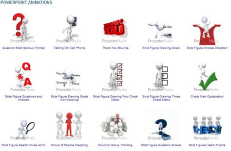 Presenter Media Download Awesome Animated Powerpoint Presenter Media Free