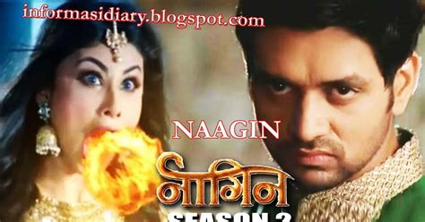 film mahabharata indosiar sinopsis naagin 2 indosiar minggu 28 mei episode 28 29