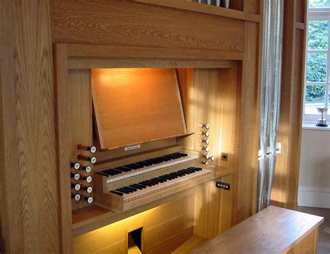 house organ manchester house organ organ designorgan design