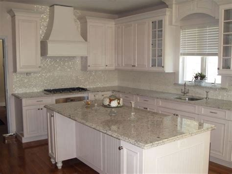 pearl home decor best 25 mother of pearl backsplash ideas on pinterest