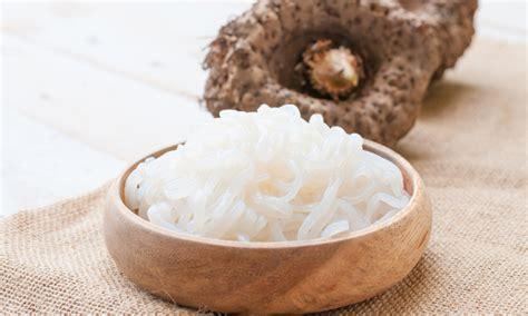come cucinare shirataki gli shirataki ricette vegan per gustare la pasta di konjac
