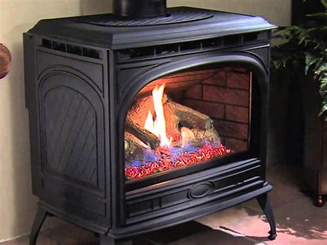 fireplace stove services