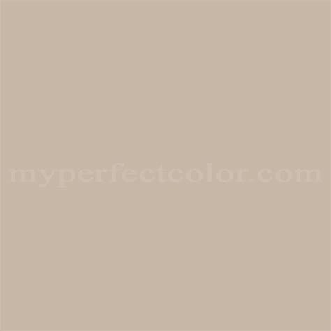pittsburgh paints 2635 lido beige myperfectcolor