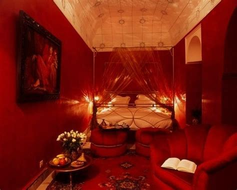 romantic decorations romantic valentine s day bedroom d 233 cor ideas decozilla
