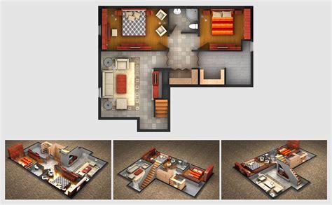 Apartment Rent Specials Move In Specials Archives Apartments Specialsapartments