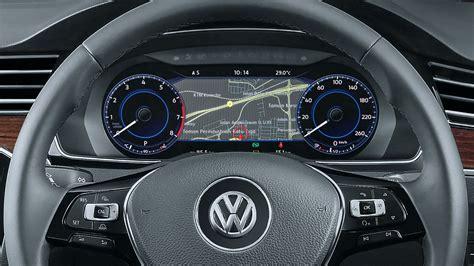 volkswagen sedan interior 100 volkswagen sedan interior the volkswagen passat