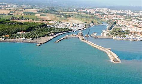 porto cecina cresce la vela al nuovo porto di cecina farevela net