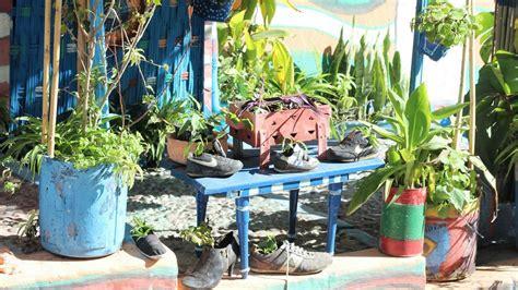 Diy Deco Jardin by 10 Id 233 Es Pour Une D 233 Co De Jardin R 233 Cup
