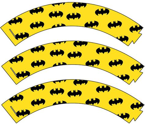 batman cake template free printable batman logo cliparts co