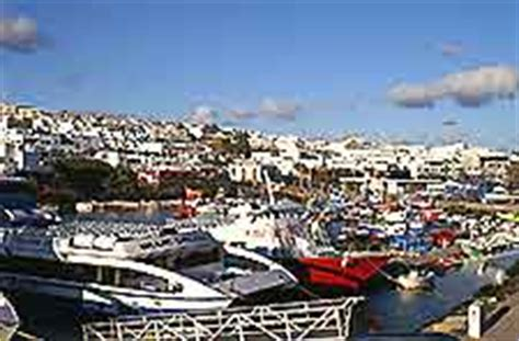 small boat hire lanzarote lanzarote tourist attractions and sightseeing lanzarote