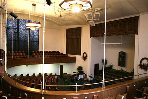 Wonderful First Corinthian Baptist Church #3: R2856w.jpg
