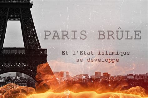 Paris Meme - isis loyalists gloat over paris attacks with paris on