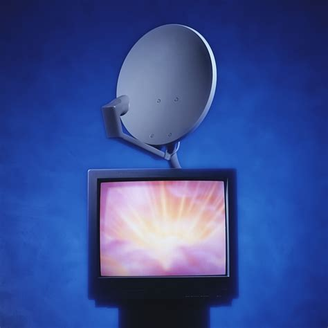 connect wifi   tv antenna techwallacom