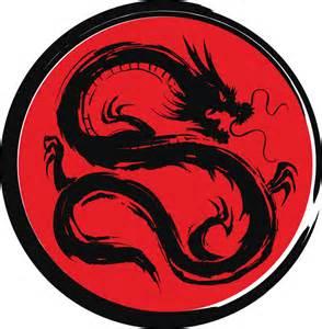 kenpo karate middleton karate academy