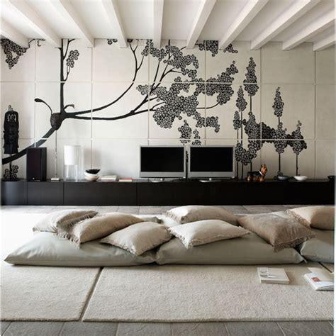floor cushion ideas choosing floor cushions for the modern home interior