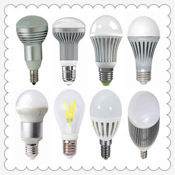 led light bulb spectrum spectrum led light bulbs buy spectrum led