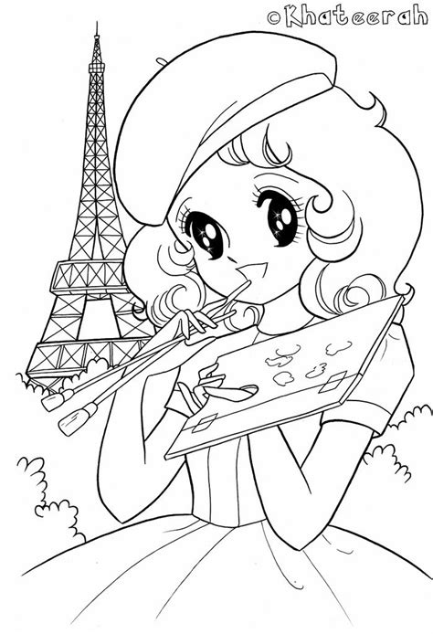 Best 25 Ideas About People Coloring Pages For Adults Find What