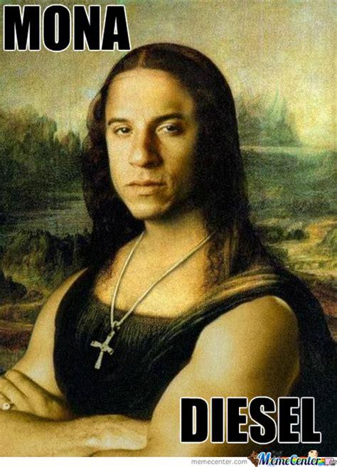 Vin Diesel Memes - vin diesel memes best collection of funny vin diesel pictures