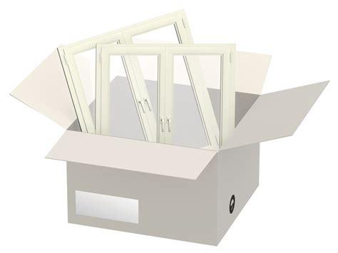 kellerfenster kaufen 187 hilfreiche kaufberatung - Kellerfenster Kaufen