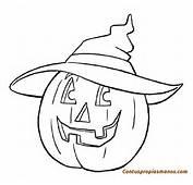 Mascaras Para Colorear De Halloween – Contuspropiasmanoscom