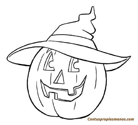 dibujos para colorear de halloween calabazas mascaras carnaval ninos mascaras para colorear de halloween con tus propias manos